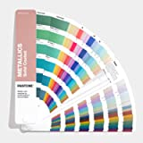 Pantone Coated GG1507A 655 Print and Packaging, Including 54 New Trend and Market-Relevant Colors, Latest Edition…