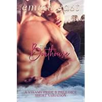 The Boathouse: A Steamy Pride & Prejudice Short Variation (English Edition)