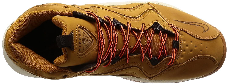 Nike, Air Pippen Herren 325001-700 Herren Pippen schuhe f5a635