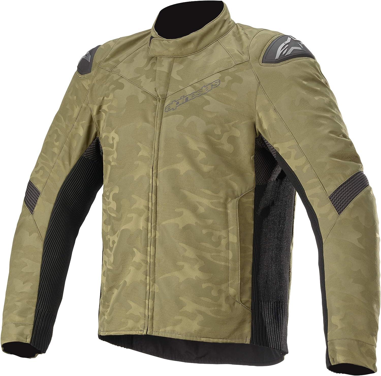 Alpinestars T-SP5 Animer Philadelphia Mall and price revision Jacket Rideknit