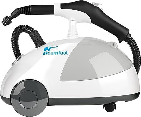 Steamfast SF-275 Steam Cleaner