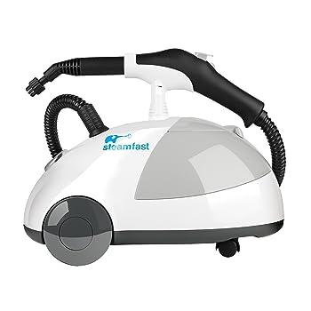 Steamfast 44 PSI High Pressure Steam Cleaner