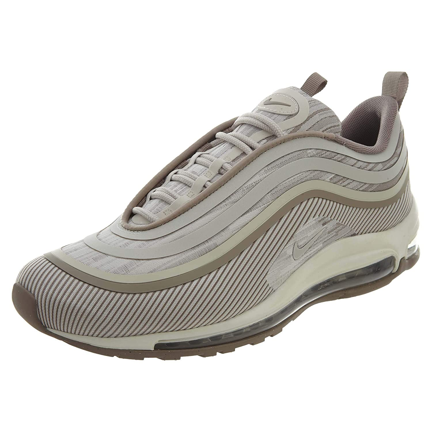 | Nike Air Max 97 Ultra 17 Sepia Stone' Mens