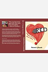 RED - A Voyage Into Colors: Second Edition Kindle Edition