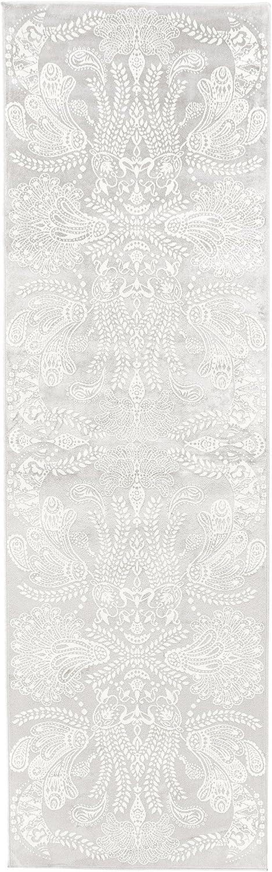 Vallila Interior CM000063-62 Teppichl/äufer Syv/ämeri beige 68 x 220 cm