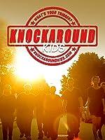 Knockaround Kids