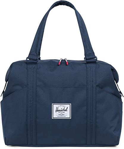 Herschel Baby Strand Sprout Weekender Bag, Navy, One Size
