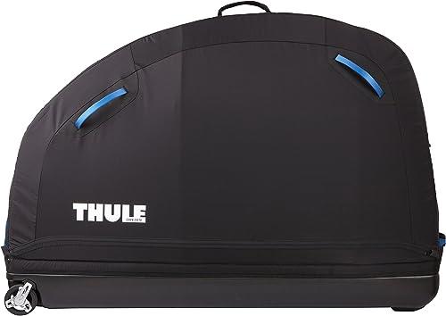 Thule RoundTrip Pro XT Bike Case