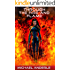 Through The Fire and Flame (The Kurtherian Endgame Book 3)