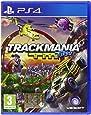Trackmania Turbo - Day-One - PlayStation 4