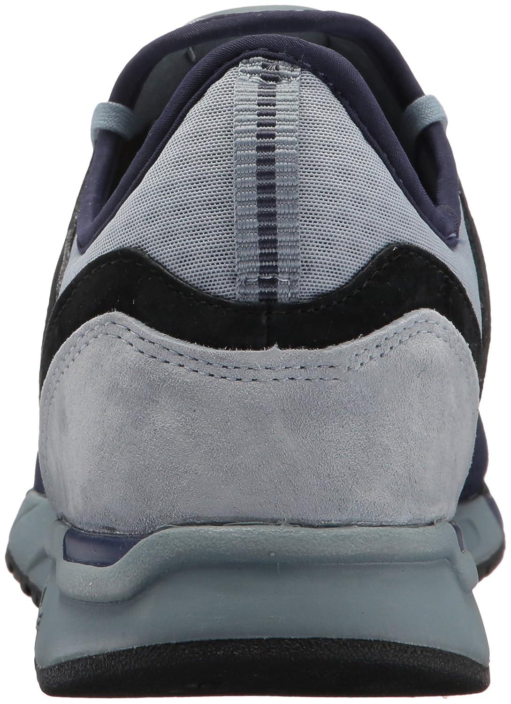 New Balance Herren Mrl247d1 Turnschuhe grau B06XXBBLPT B06XXBBLPT B06XXBBLPT  2273c2