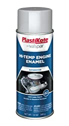 PlastiKote-207-Aluminum-Engine-Enamel