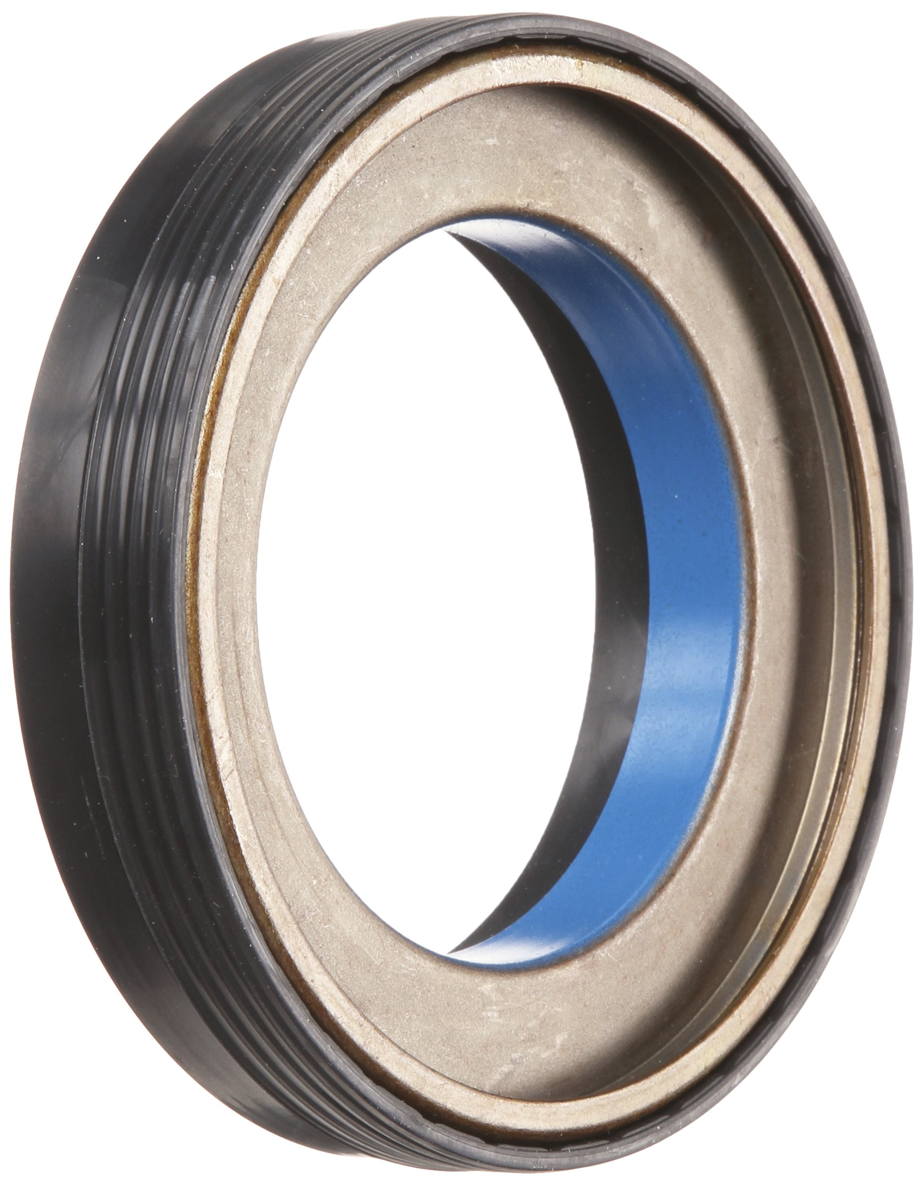 SKF 28600 Axle Shaft Seal
