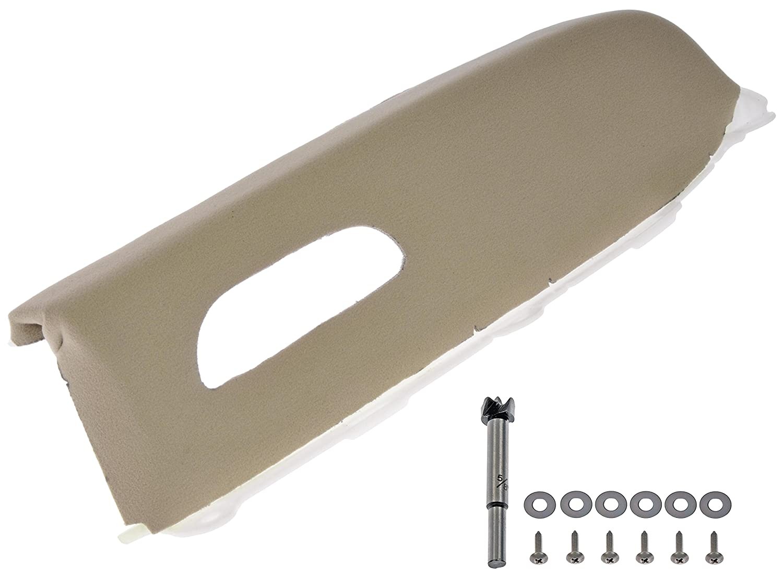 T27 Pack of 10 13280 rpm 4-1//2 x 0.045 x 5//8-11 4.5 Diameter 4.5 Type A 60 Osborn 1113250072 Cutting//Cut-Off Disc with Threaded Arbor Pack of 10 4.5 Type 4-1//2 x 0.045 x 5//8-11 4.5 Diameter Aluminum Oxide
