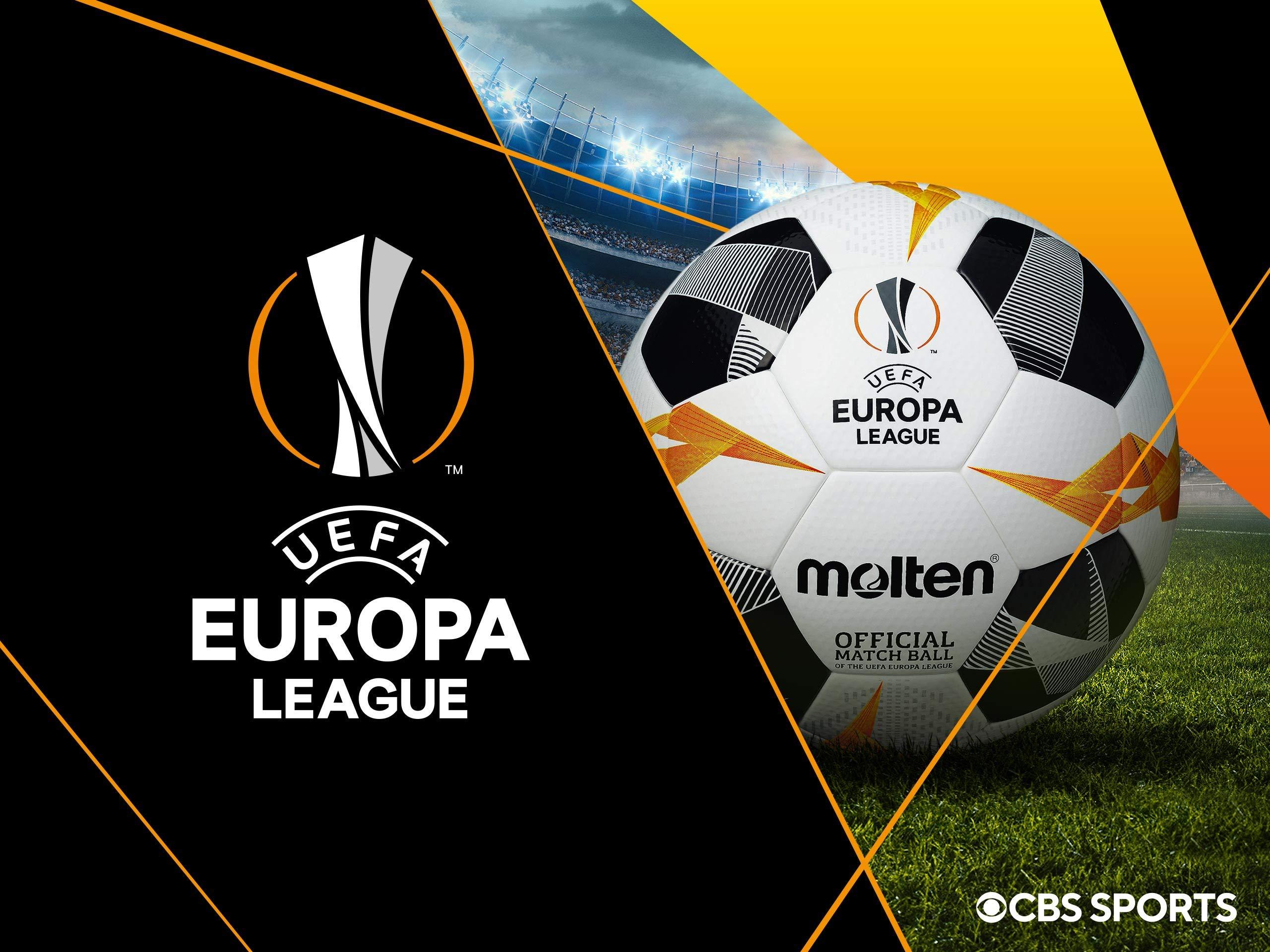 watch uefa europa league prime video watch uefa europa league prime video