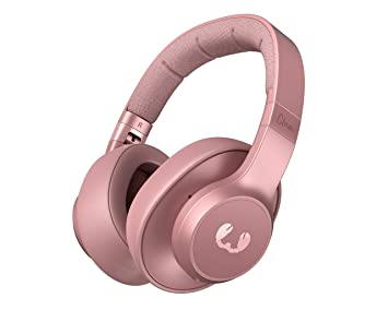 Fresh n Rebel Clam ANC - Auriculares inalámbricos Bluetooth con cancelación de Ruido, Color