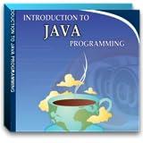 Introduction Java Programming