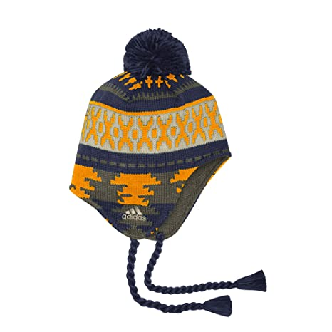 a12ce91495e Image Unavailable. Image not available for. Color  adidas Buffalo Sabres  Winter Hat ...