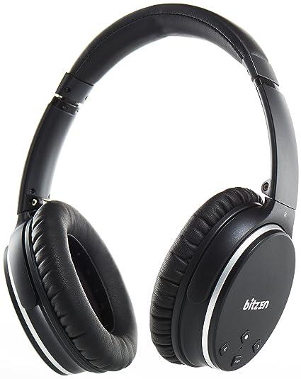 Amazon over ear bluetooth headphones