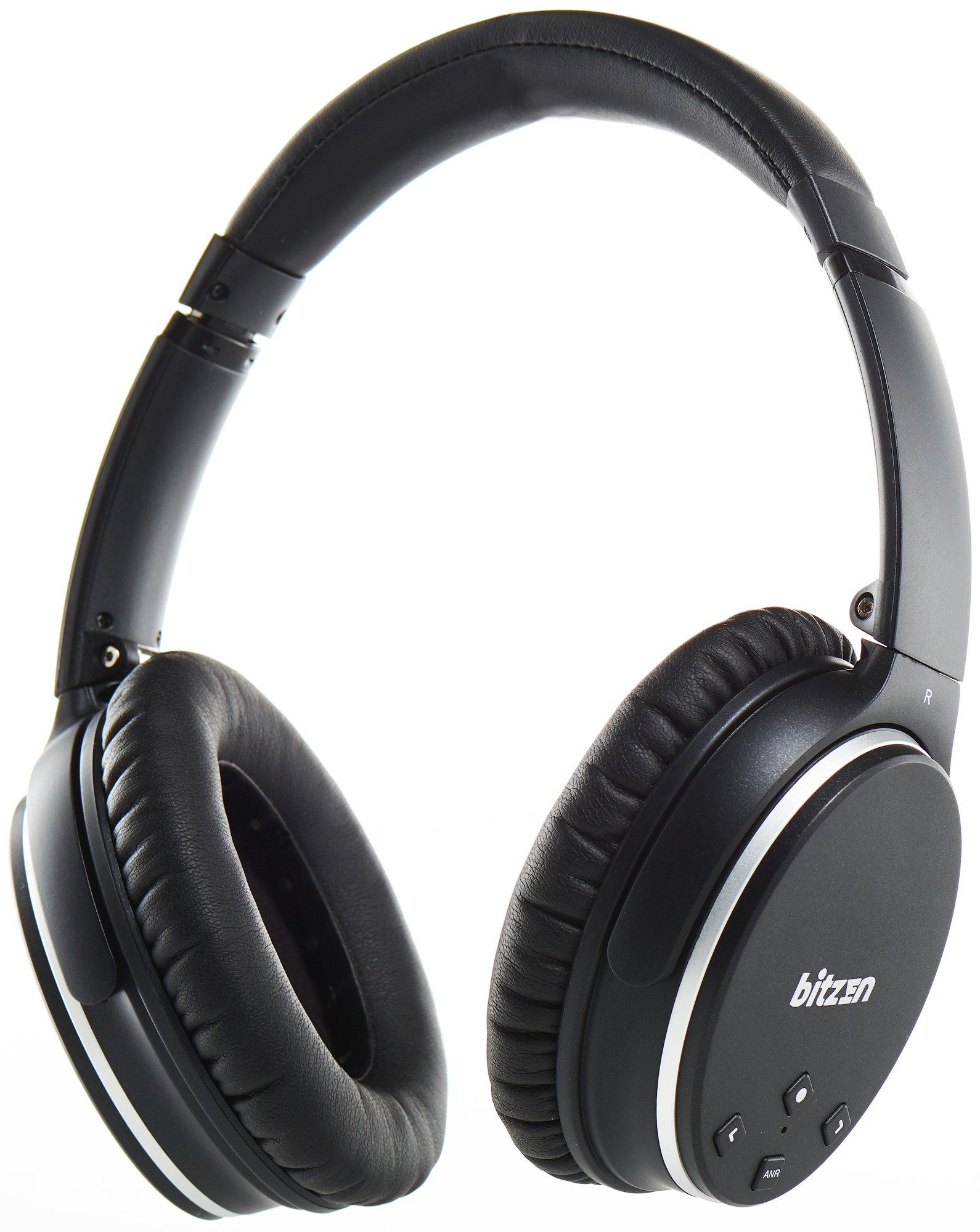 Best Rated in Over-Ear Headphones & Helpful Customer Reviews ...