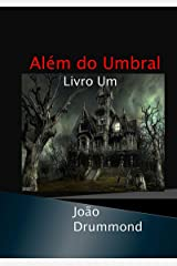 Alem Do Umbral (Portuguese Edition) Kindle Edition