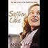 Saffron Lane (Peppercorn Book 3)
