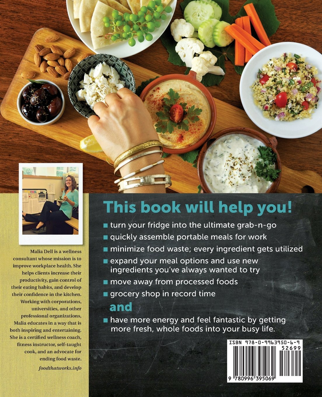 The 5 Best Diet Books for Real-Life Weight Loss picture