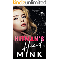 Hitman's Heart