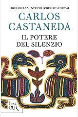 Il potere del silenzio (Italian Edition) Kindle Edition