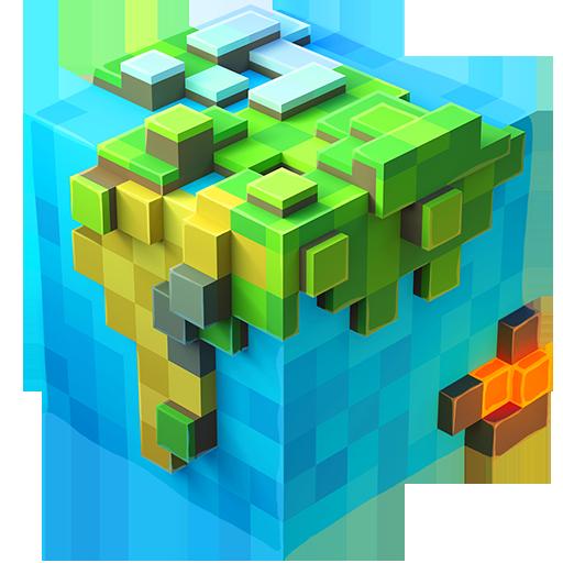 (WorldCraft Premium)