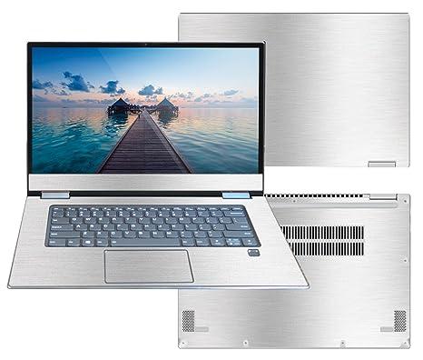 Decalrus - Protective decal for Lenovo Yoga 720 (15.6