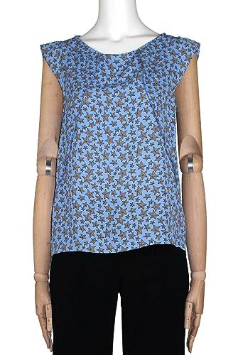 TOY G - Camisas - para mujer