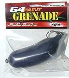 Wet Willie G4 Paint Grenade