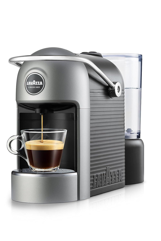 Macchine per espresso e cappuccino casa e - Macchina caffe professionale per casa ...