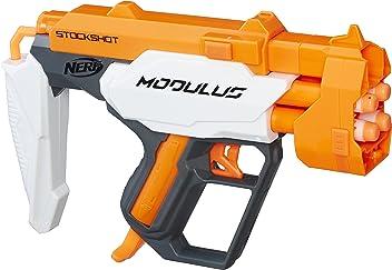 Nerf Modulus Stockshot, C0391ES0,