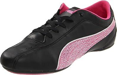 puma shoes for dance