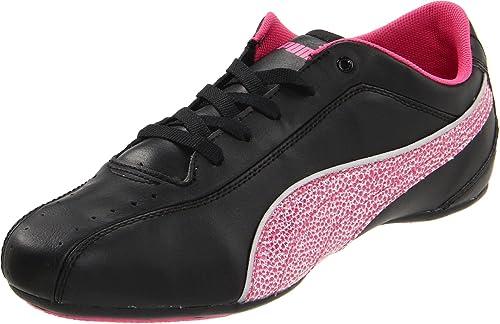 Puma Kinder Sneaker Tallula Glamm V