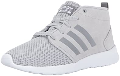 women's adidas cloudfoam trainers