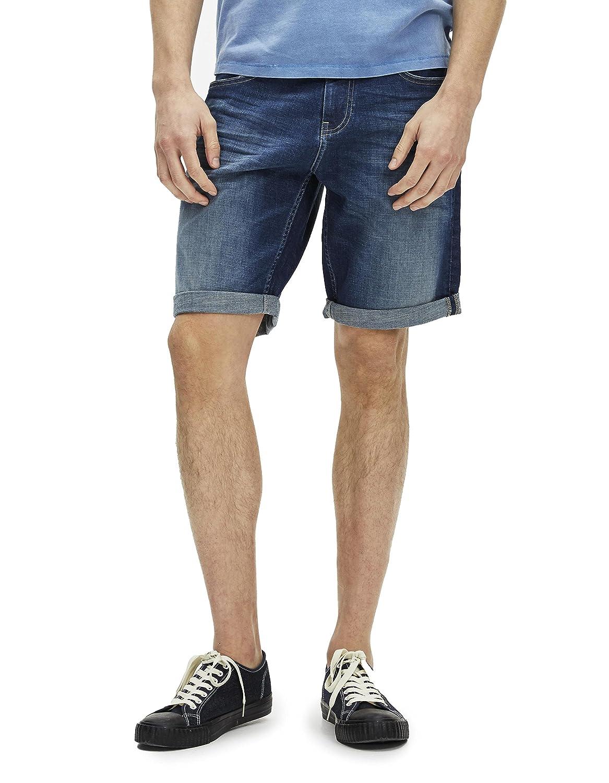 TALLA 44 EU. Celio Gofirstbm, Shorts para Hombre