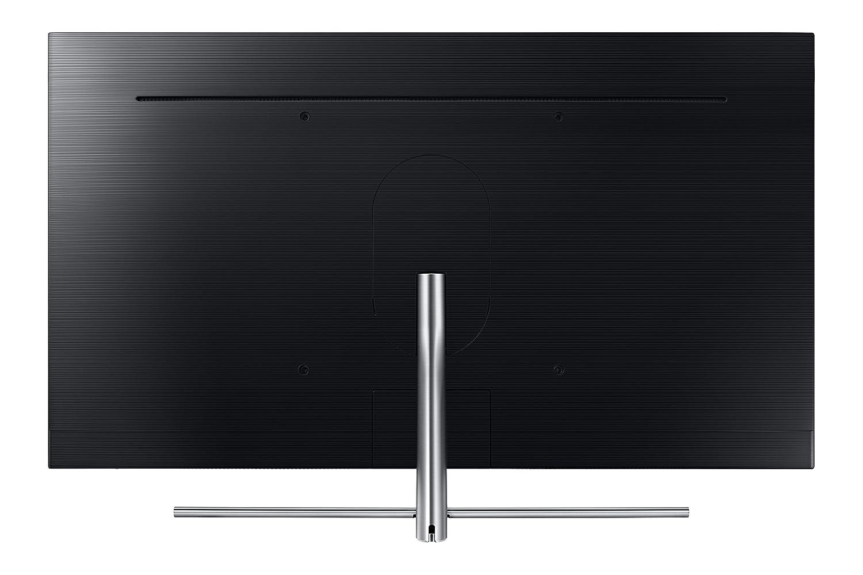 Samsung QN65Q7F