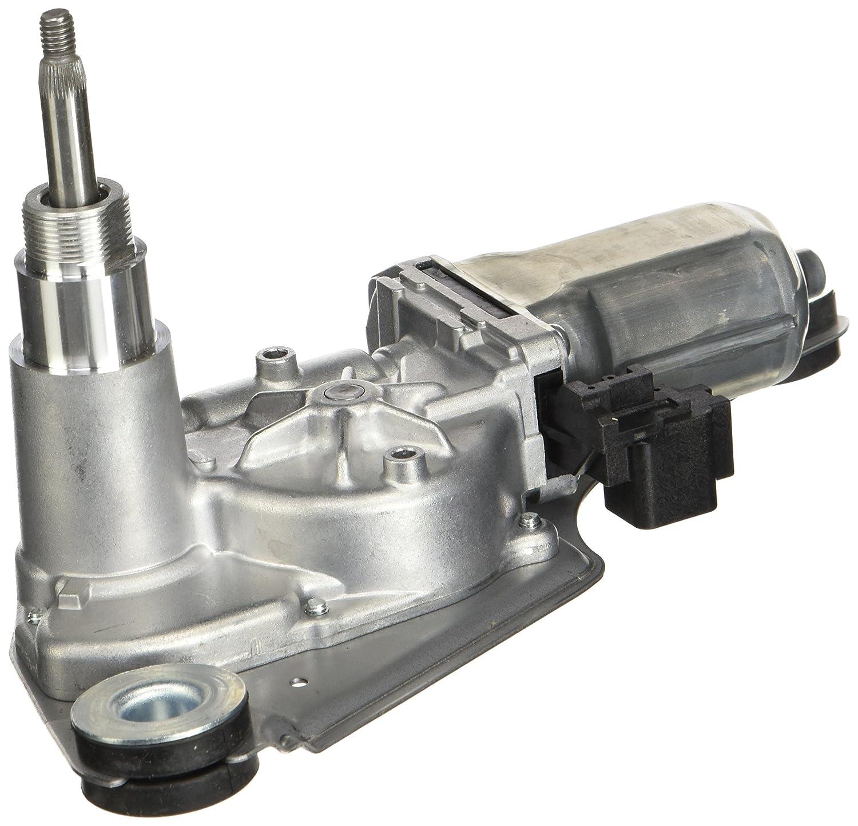 Genuine Chrysler 55079213AB Liftgate Wiper Motor