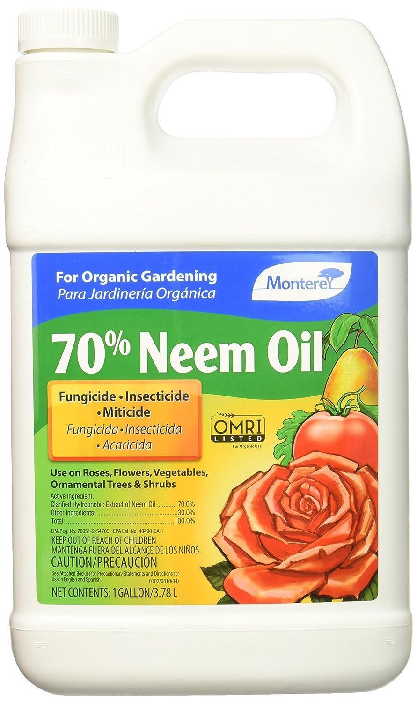 Amazon Monterey Lg6140 70 Neem Oil 16 Ounce Poultry Pest