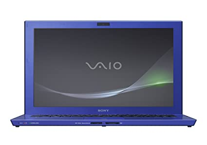 SONY VAIO VPCZ214GXL INFINEON WINDOWS 7 X64 DRIVER DOWNLOAD