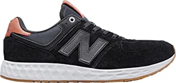 men's new balance 574 outdoor casual shoes