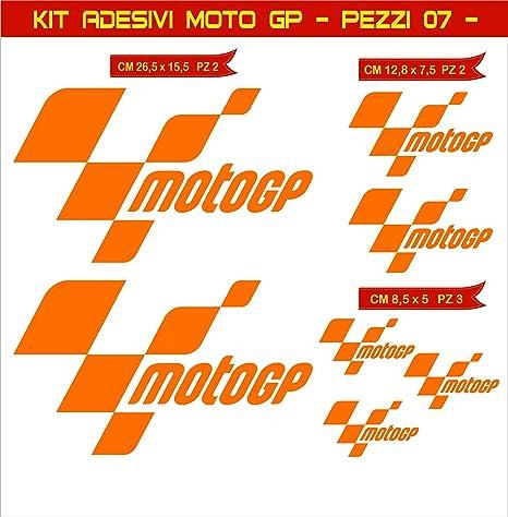 FORD Fiesta Mk1 mark 1 steering rack guêtres pour les racks manuel haute qualité neuf