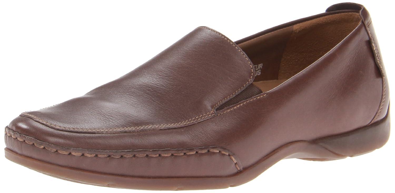 9c843fefc12 Mephisto Men s Edlef Slip-On Loafer  Amazon.ca  Shoes   Handbags