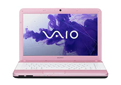 SONY VAIO VPCEH2HFXL SHARED LIBRARY DRIVER FOR MAC DOWNLOAD