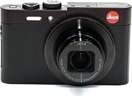 Leica 18489 product image 6