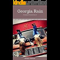 Georgia Rain (Hollywood Connections Book 5)