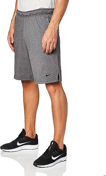 Nike Men's Training Short